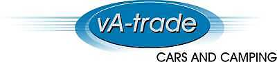 vA-trade