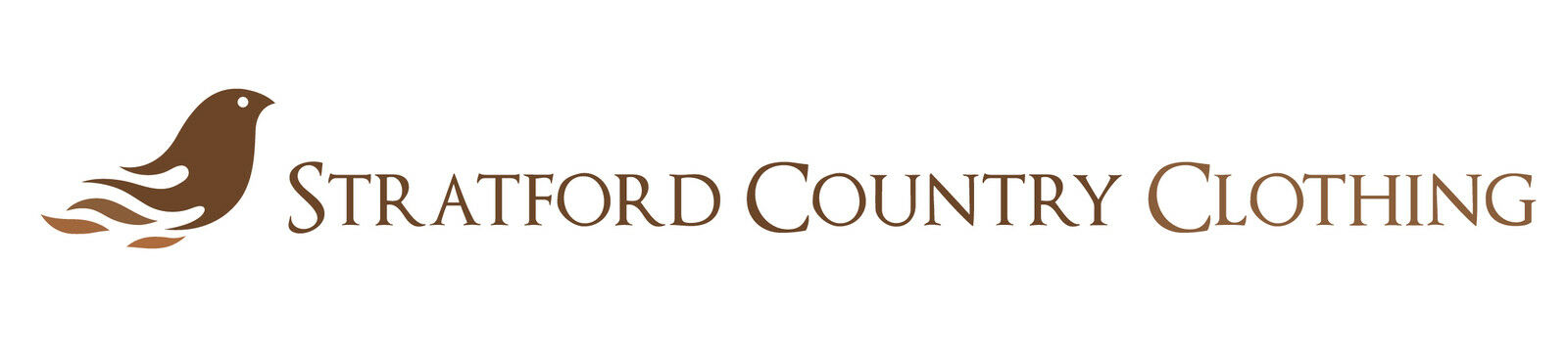 Stratford Country Clothing