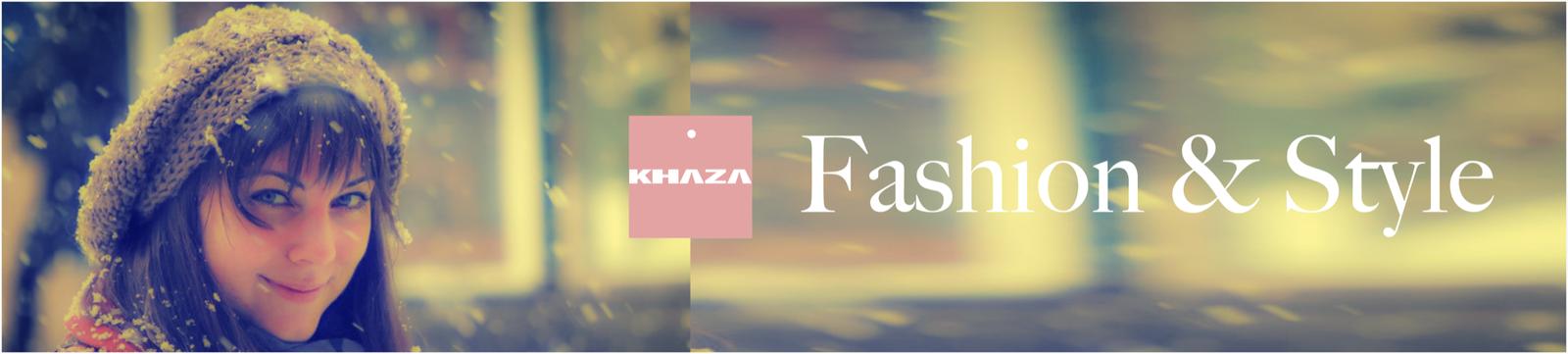 Khaza