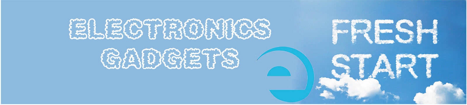 Eratech Elektronics - Gadgets