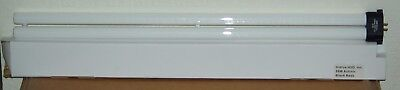 - Square Pin 55W PC Compact Actinic Fluorescent Bulb - New