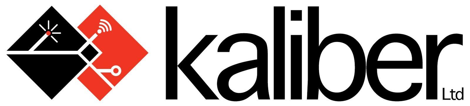 kaliber-ltd