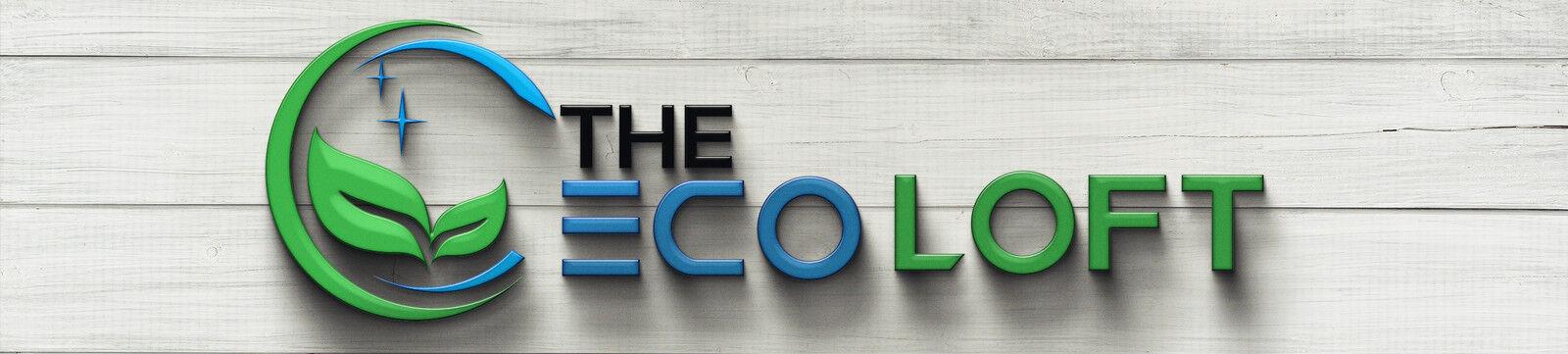 theEcoLoft