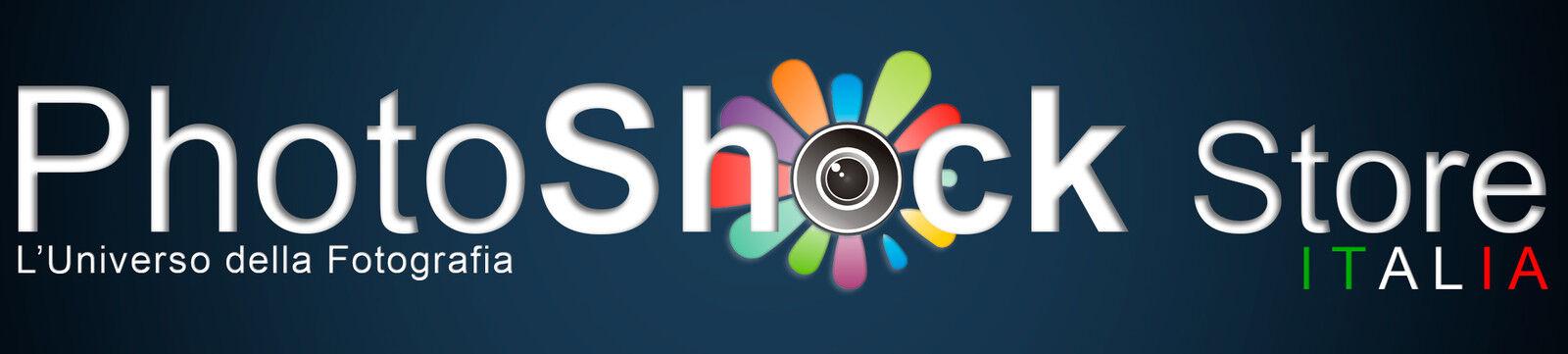 PhotoShock Store