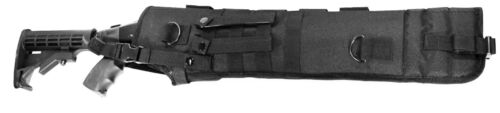 Mossberg 590® shockwave scabbard hunting gear accessories home defense security