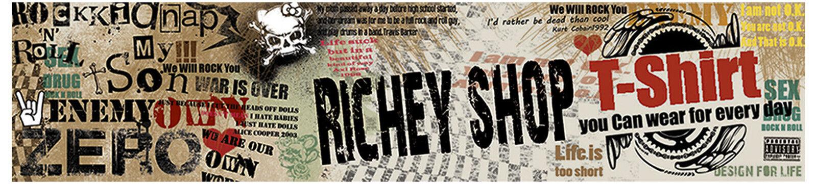 richey8_1978
