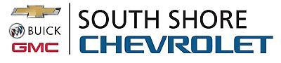 South Shore Chevrolet Buick GMC