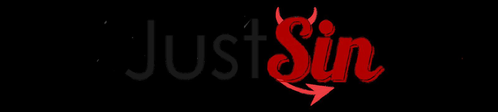 Just Sin