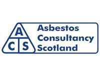 Asbestos surveying, testing, sampling and management reports