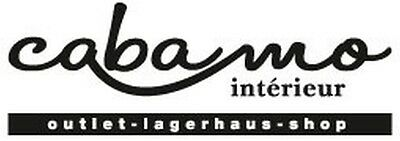outlet-lagerhaus-shop