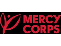 Mercy Corps Europe are looking for a Community Fundraising and Engagement Officer