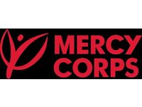 Mercy Corps are looking for a Fundraising Manager (Individual Giving)