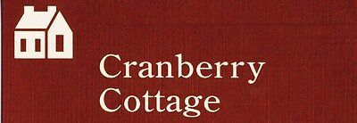 Cranberry Cottage Gifts