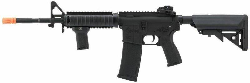 Specna Arms EDGE Series SA-E03 AEG Airsoft Rifle In Black