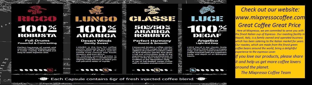 Mixpresso_Coffee