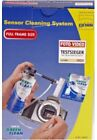 DSLR Camera Cleaning Equipment and Kits