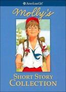 American Girl Short Stories