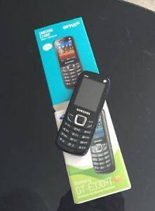 Samsung E3309T - Mobile Phone Brand New Fairfield Fairfield Area Preview