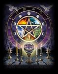 Wiccan_Reed