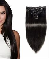 100% TOP QUALITY REMY HUMAN HAIR - LARGE SELECTION IN STOCK RIG