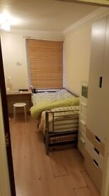 Short term rent for single room- 1 min. from British Museum