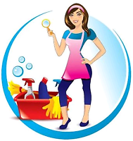 Experienced mature house cleaner available