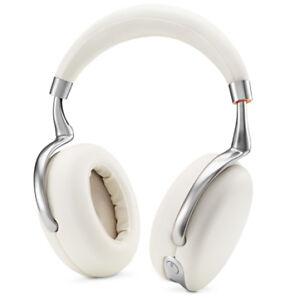 [NEW] Parrot Zik 2.0 ANC Headphones - White