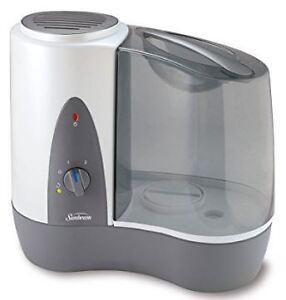 Sunbeam Humidifier - BRAND NEW
