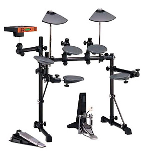 Yamaha electric drums(sold)