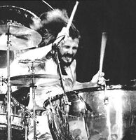 Drummer WANTED: Do you sound like John Bonham? Dave Grohl?