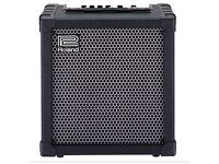 Roland Guitar Amplifier Cube 60