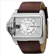 Diesel Watch Band