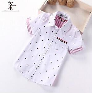 Shorts/Shirts