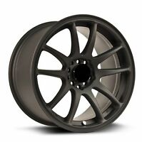 17X7 5X114.3 Chrysler 200 Rims & Tire Packages