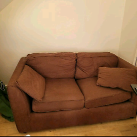 Free sofa bed - sofabed