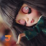 Jessica-565