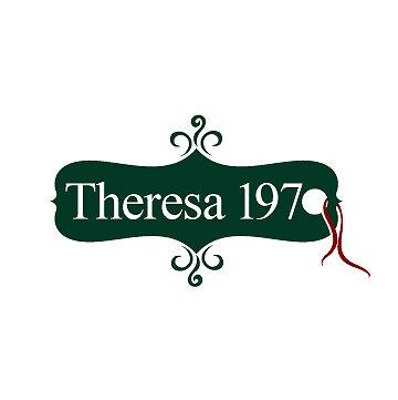 Theresa1970