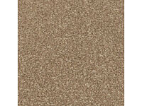 Brand New Cormar Apollo Plus Carpet - Stepping Stone