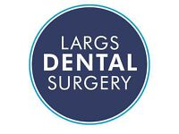 Dental Therapist Required
