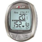 Polar CS200