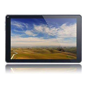 """All Winner Q103 10.1"""" Android Tablet"""