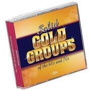 Digest CD