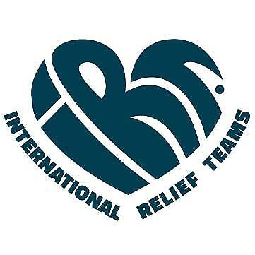 International Relief TEams