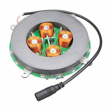 650 g GRAM CALIBRATION WEIGHTS SET FOR DIGITAL POCKET SCALES
