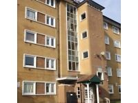 Double and Single Room Tulse Hill, London, SW2