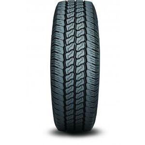 Brand-New-185R14L-T-Commercial-Tyre-Vans-Caravans-Utes-Trailers-185R14C-185-14