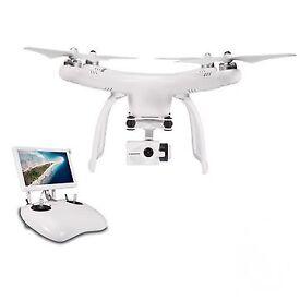 Upair one USED drone