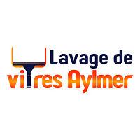 LAVAGE DE VITRES/ GOUTTIÈRES (819-918-9303)