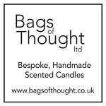 Bags of Thought Ltd