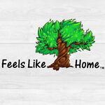 Feels_like_Home-7
